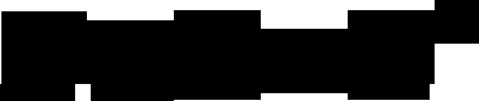 sitelook GmbH